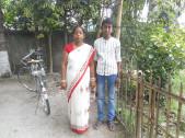 Chayan Shil