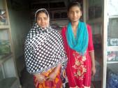 Khatun Sabikun Nahar