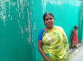Papathi Chandramohan