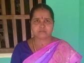 Amutha Subbaiyan