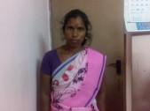 Meena Sundarrajan