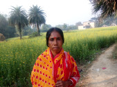 Ashtami Das