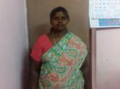Nagavalli Paramasivam
