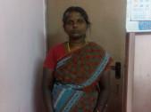 Sasintha Periyasamy