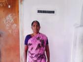Rajeswari Siththilingam
