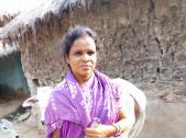 Susama Das