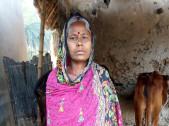 Sanaka Das
