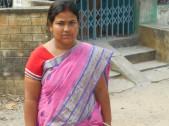 Ripu Ghosh