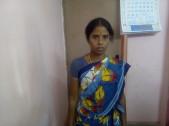 Rani Krishnamoorthy