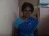 Maheshwari Ramkumar