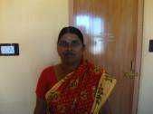 Kodiyarasu Chakkravarthy