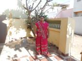 Shitalben Devilal Vaishnav
