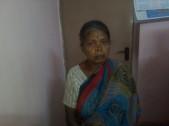 Madeswari Nadharajan