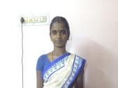 Parameshwari Santhanakumar