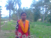 Mina Roy