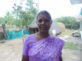 Chandra Ramaiyan