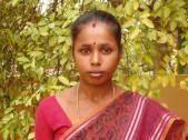 Rubha Senthilkumar