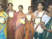 Girisuta Rana And Group