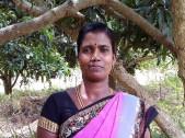 Vimala Selvaraj