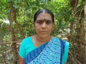 Selvarani Saminathan
