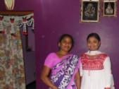 Savitri Rama Kamble