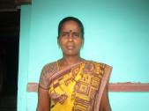 Brindha Balachandhar