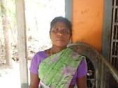 Maheswari Mathiyazhagan