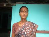 Amutha Bashkar