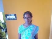 Lakshmi Senthilkumar