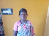 Vijayalakshmi Valarselvam
