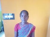 Thenmozhi Jayavel