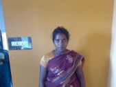 Sumathi Saravanakumar