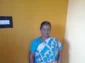 Saraswathi Rajendran