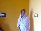 Mumtaj Jabarali