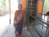Santhira Sivaji