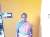 Bhuvaneshwari Chellamuthu