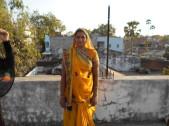 Bhagvanti Ashok Rathore