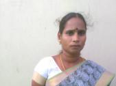 vijayalakshmi mahamani