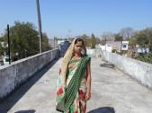 Rekha Balwant Singh Rawat