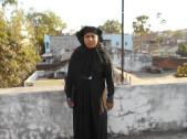 Shahidabi Mohamad Manihar