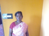 Anitha Kumar