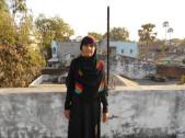 Abeda Abdul Vahid Qureshi