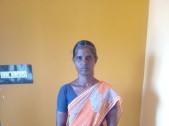 Vasantha Ramalingam