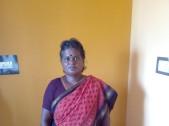 Thangamani Thangavel