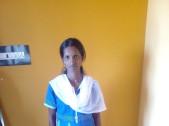 Sudha Semmalai