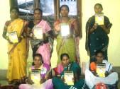 Nilendri Bag And Group