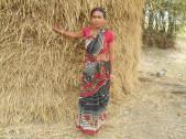 Bijabala Roy