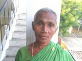 vasantha jaganathan