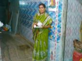 Prajnaparamita Bhanja
