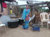 Phuladei Behera
